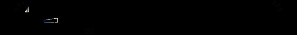 わかやまLIFE360°QUICK MEETUP 和歌山県を舞台にしたクイックオバケ作品の「働く現場」を、360°VR配信で感じよう。2020年11月8日(日)スタート