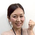 増山 佐恵加さん